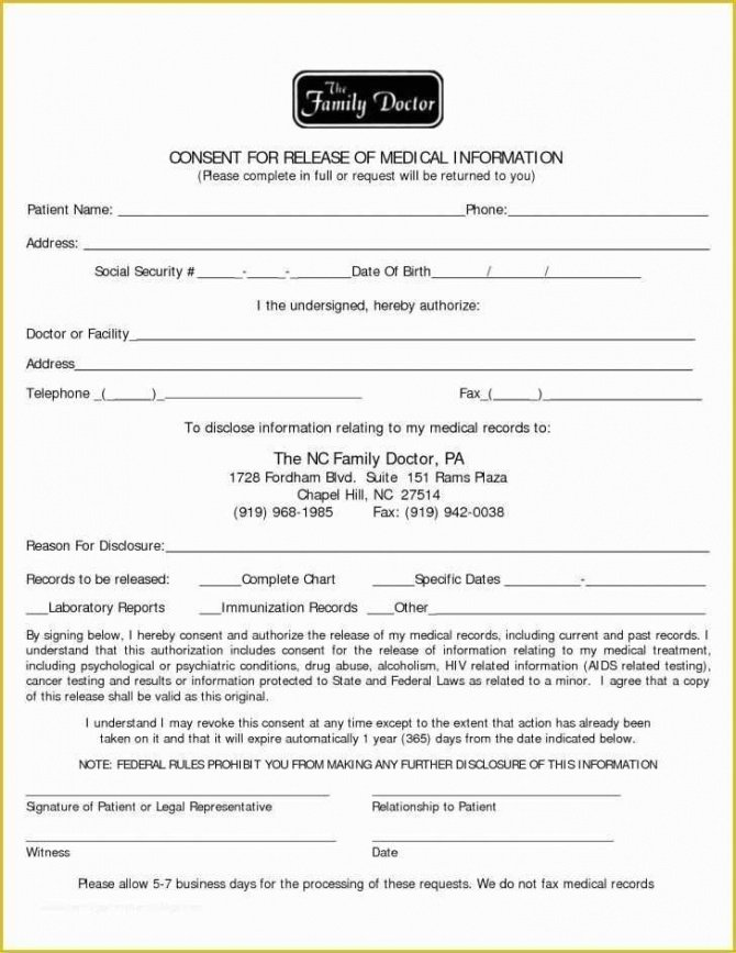 Professional Personal Will And Testament Template Word