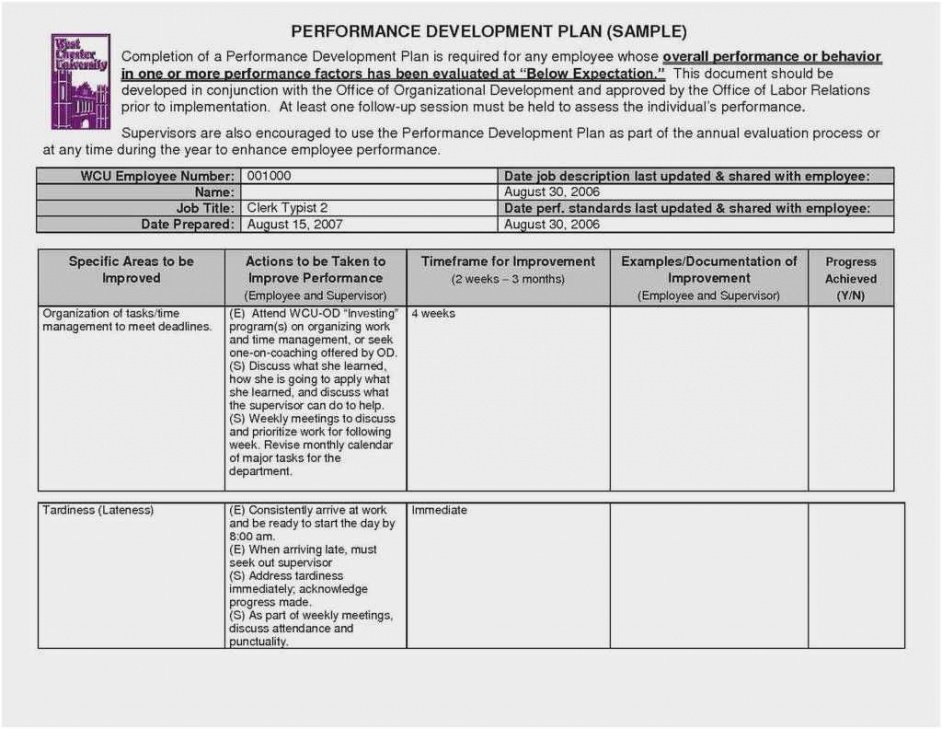 Professional California Holographic Will Template Pdf