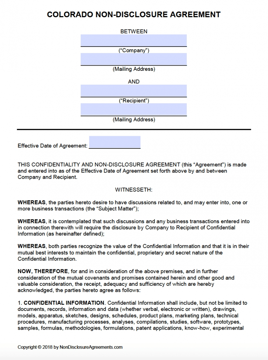 Professional Mutual Will Template  Example