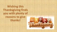 Best We Will Be Closed For Thanksgiving Sign Template Word
