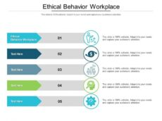 Printable Ethical Will Template  Example